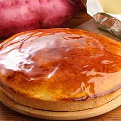 とりいさん家の芋チーズタルト 商品画像