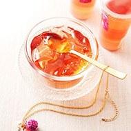 香るバラのジュレ 商品画像