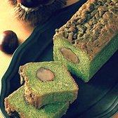 HATAKE deli 焼菓子詰合せ(6種)