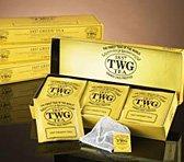 TWG Tea アールグレイ