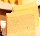 いとおかし 低糖質チーズケーキ