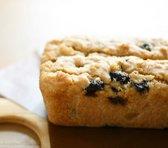 低糖質 「鈴鹿抹茶」 の おからパウンドケーキ