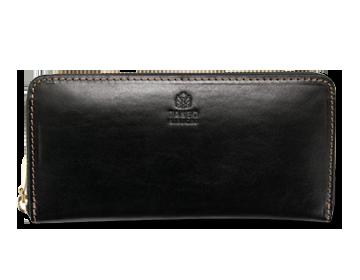1位 財布