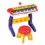 楽器おもちゃ