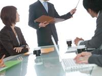 ビジネス英会話、ふつうの会話と何が違うの!?