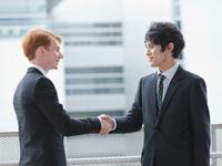 ビジネス英会話はどんなときに役に立つ?