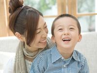 子供に英会話を習わせるポイント