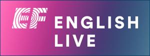 EF English Live