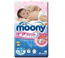 moony�i���[�j�[�j