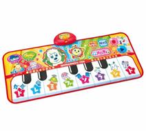 たまごっち スマートピアノパッド