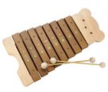 河合楽器 ミニピアノ