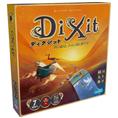 野球盤 3Dエース モンスターコントロール
