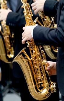 楽器の値段の違いは何?