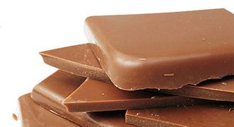 ミルクチョコレート