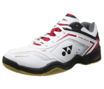 YONEX POWER CUSHION 630