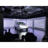 【レンジローバー ヴェラール】「第4のモデル」の受注を開始…699万円より