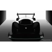 【パイクスピーク2018】VW、EV新記録目指す…新開発のEVレーサーで参戦へ