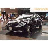 トヨタ、新磁石開発で電動車の普及に一歩前進
