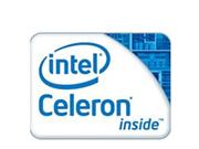 Celeron Dual-Core G3900 BOX