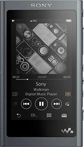 [SONY] NW-A55 16GB