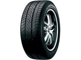 TRANPATH SU sports 265/65R17 112H 製品画像
