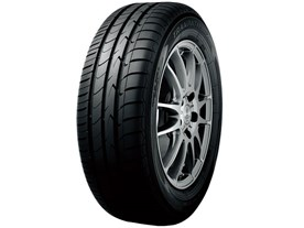 TRANPATH mpZ 215/50R17 95V XL 製品画像