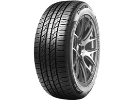 CRUGEN Premium KL33 225/60R17 99V 製品画像