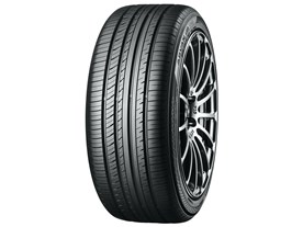 ADVAN dB V552 215/50R17 95V XL 製品画像