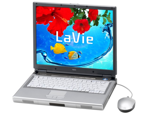 価格.com - LaVie L LL750/CD の...