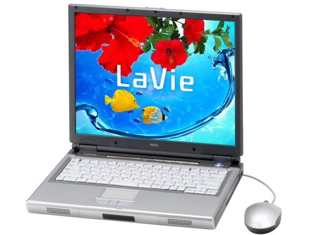 価格.com - LaVie L LL750/CD の...