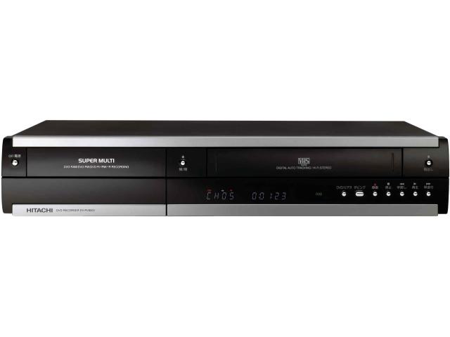DV-RV8500 の製品画像 価格.com - DV-RV8500 の製品画像 DV-RV85