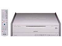PSX DESR-5100 の製品画像