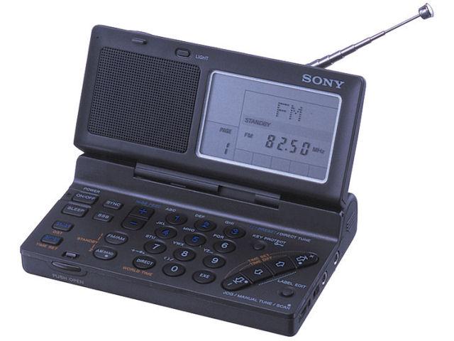 ICF-SW100S �̐��i�摜