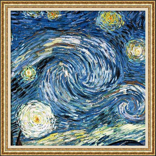 有名絵画 の製品画像  有名絵画  ご利用の前にお読みください   有名絵画 の製品画像