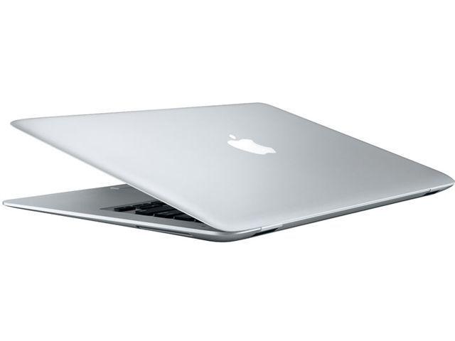 macOS 復元から macOS を再インストールする方法 …