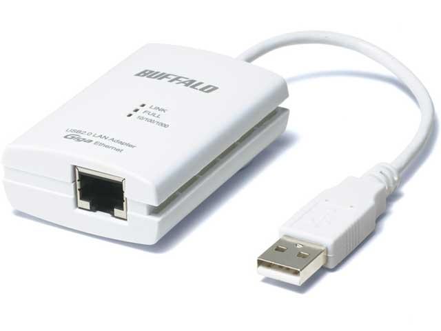 LUA3-U2-AGT の製品画像