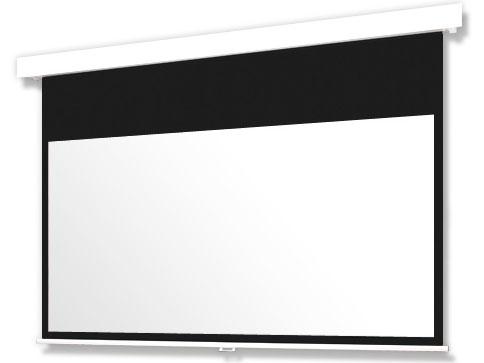 価格.com - SMP-150HM-W2 [150インチ ウルトラビーズ・プレミアム