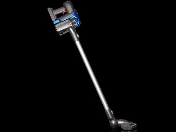 『本体2』 Dyson Digital Slim DC35 マルチフロア の製品画像