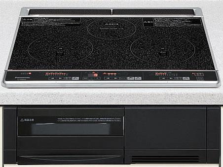 Bếp từ Panasonic KZ-D32AK2