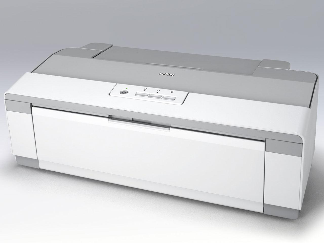 ビジネスインクジェット PX-1004 の製品画像