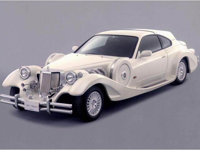 ラ・セード 2000年モデル の製品画像  ラ・セード 2000年モデル  ご利用の前にお読みく