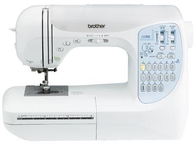 LS700 の製品画像