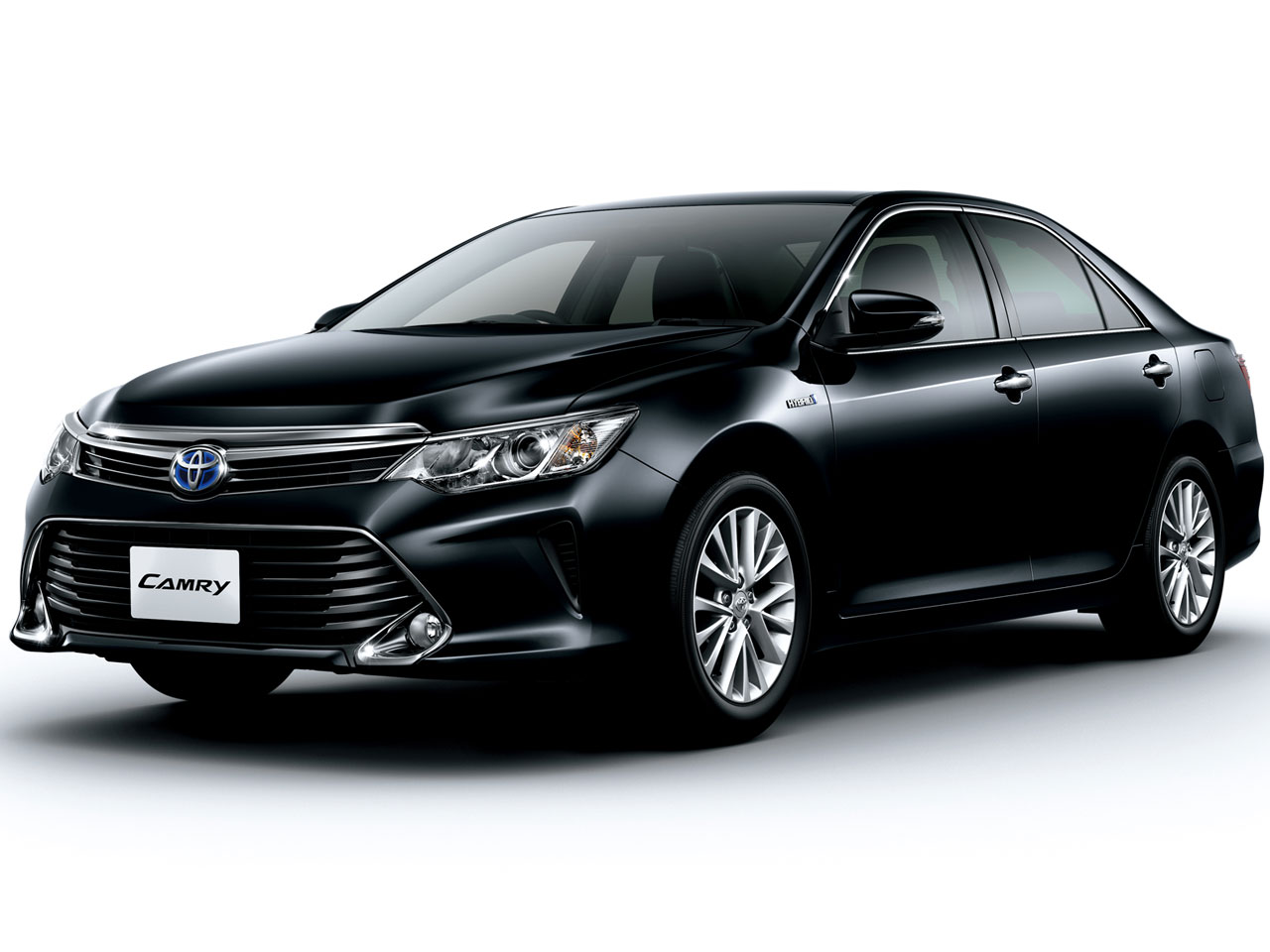toyota camry in usa price latest toyota camry 2014 user review and price in usa and dubai 2017. Black Bedroom Furniture Sets. Home Design Ideas