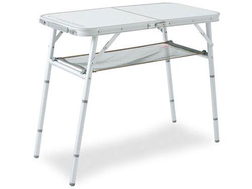 価格.com - 4WAYフォールディングテーブル TWF-4080-4S(W) の製品画像
