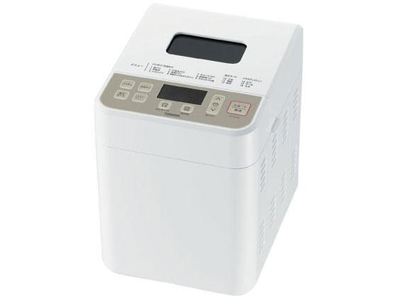 PY-E731W [ホワイト]