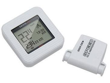 Изображение продукта CC-PD100W из [белый]