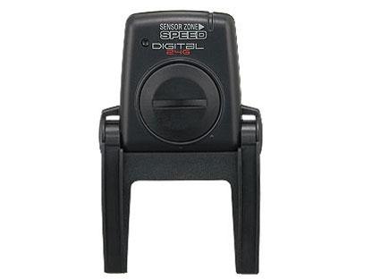 """Изображение продукта из """"датчика скорости"""" CC-RD420DW"""