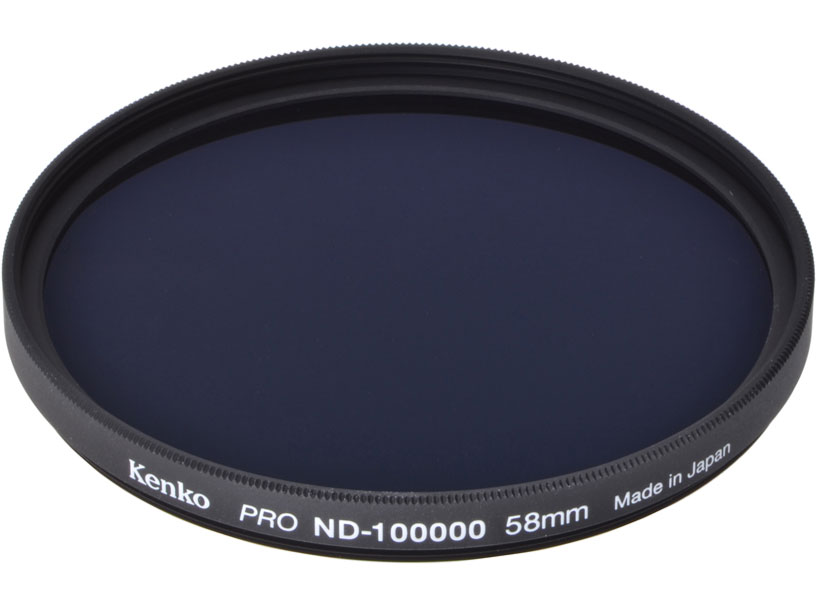 58S PRO ND100000 の製品画像