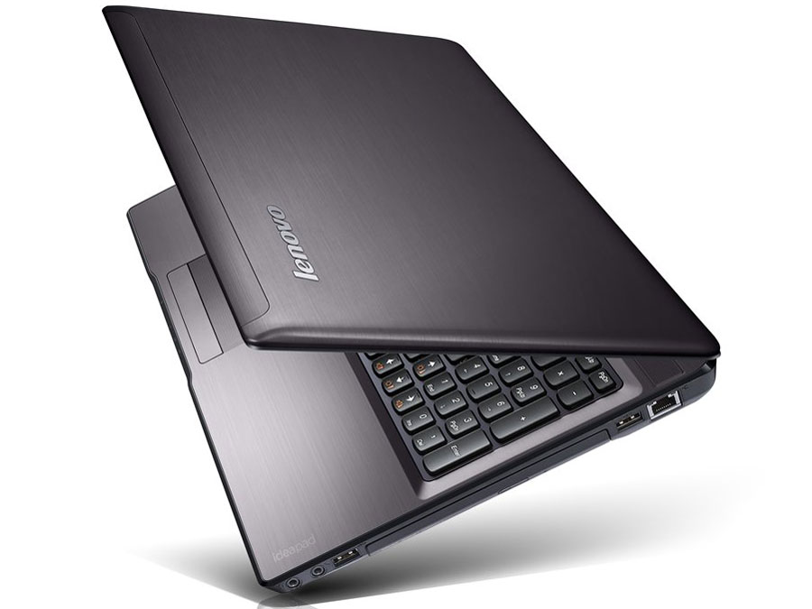 lenovo IdeaPad U300s 108074J レノボ・ジャパン 最安値価格: 原口完全競争のブログ