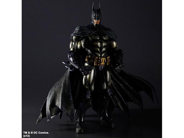 バットマンの画像 p1_26